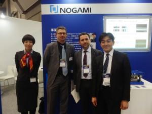 Nogami5