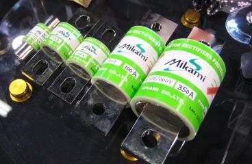 Mikami Corporation