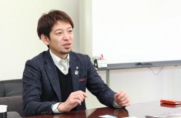 Nishimura Precision Co., Ltd.