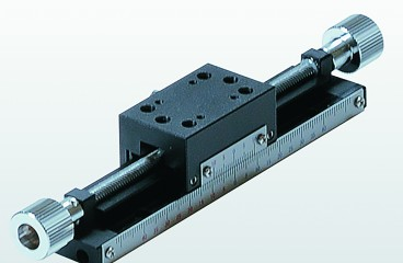 Multi-function Feed Screw Stage: XTSC-120RH ※Free Trial