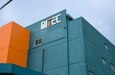 MITEC Co., Ltd.