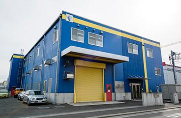 Kobayashi Precision Industry Co., Ltd.