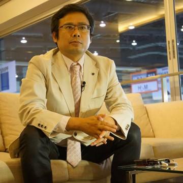 #1-「日本のハイテク製造業は、地方の中小企業が支えている」(日本語)